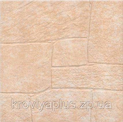 Напольная плитка керамогранит  Хартман беж/Hartman  beige , фото 2