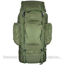 Полевой рюкзак RECOM Sturm Mil-Tec(88 литров) (14033001), фото 3