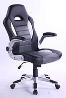 Компьютерное кресло для дома Forsage-G, grey