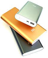 Зовнішній акумулятор (power bank) MI 20800mAh USB (2A)