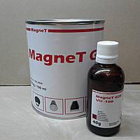 Клей для стыковки ленты  Magnet G-20 (Германия)