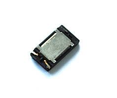 Динамик (buzzer) HTC A510e Wildfire S/Desire 200/300/500 orig