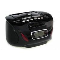 Магнитофон Бумбокс Golon RX-627 Q