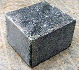 Тротуарна бруківка гранітна, фото 3