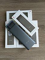 Отвертка с насадками Xiaomi MiJia Wiha Screwdriver Set (JXLSD01XH/MJJXLSD002QW)