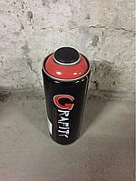 Аэрозольная краска для граффити Graffiti Spray Paint
