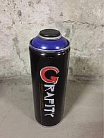 Краска для граффити оптом Graffiti Spray Paint
