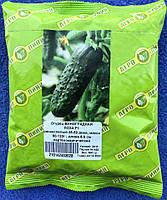 Семена огурца сорт Виноградная лоза F1 ТМ Агролиния  0,5 кг