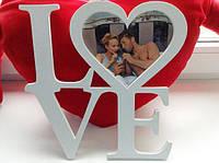 Удивить подарком на день Святого Валентина легко!