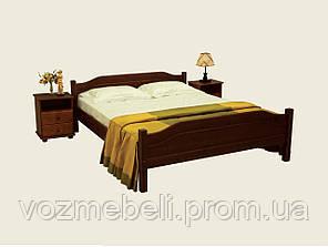 Кровать Скиф л201 160х200