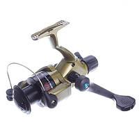Катушка рыболовная Cobra СВ640