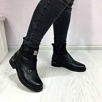 """Стильные ботиночки """" Meglias""""в наличии"""
