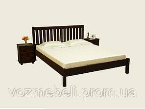Кровать Скиф л202 160х200