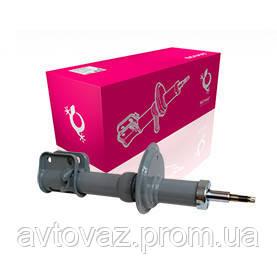 Стійки, амортизатори ВАЗ 2110, ВАЗ 2111, ВАЗ 2112, права передня (БелМаг).