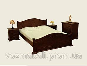 Кровать Скиф л203 160х200