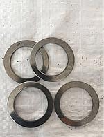 Шайба регулировочная на косилку роторную Z-069, Z-169, Z-173