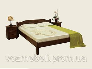 Кровать Скиф Л-206