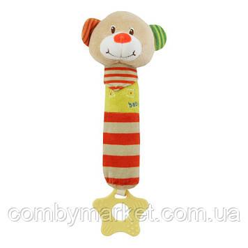 Плюшева іграшка Baby Mix STK-16135B