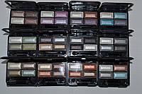 Тени Miss Madonna 4 цвета