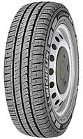 Летние шины Michelin Agilis + 215/75R16C 116/114R