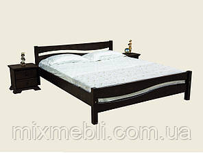 Кровать Скиф Л-215