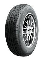 Летние шины Tigar Summer SUV 225/55R18 98V