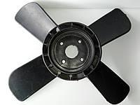 Вентилятор системы охлаждения  Москвич 2140,412