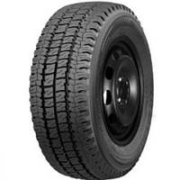 Всесезонные шины Tigar CARGO SPEED 215/75R16C 113/111R
