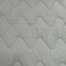 Одеяло полуторное евро 155 х 215 полушерсть