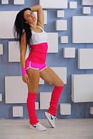 Разогревочные пояса для фитнеса, спорта, pole dance