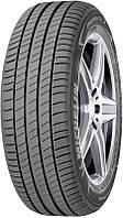 Летние шины Michelin Primacy 3 225/55R18 98V
