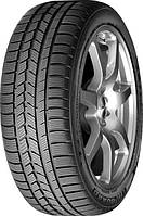 Зимние шины Roadstone Winguard Sport 215/45R17 91V