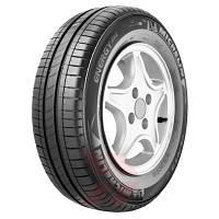 Летние шины Michelin Energy XM2 185/60R14 82H