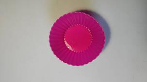 Форма для выпечки пасхи № 2, фото 2