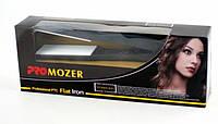 Выпрямитель с гофре Pro Mozer MZ-7711