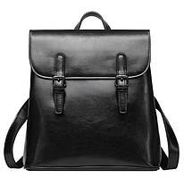 Grays Женский рюкзак Grays GR-8251A