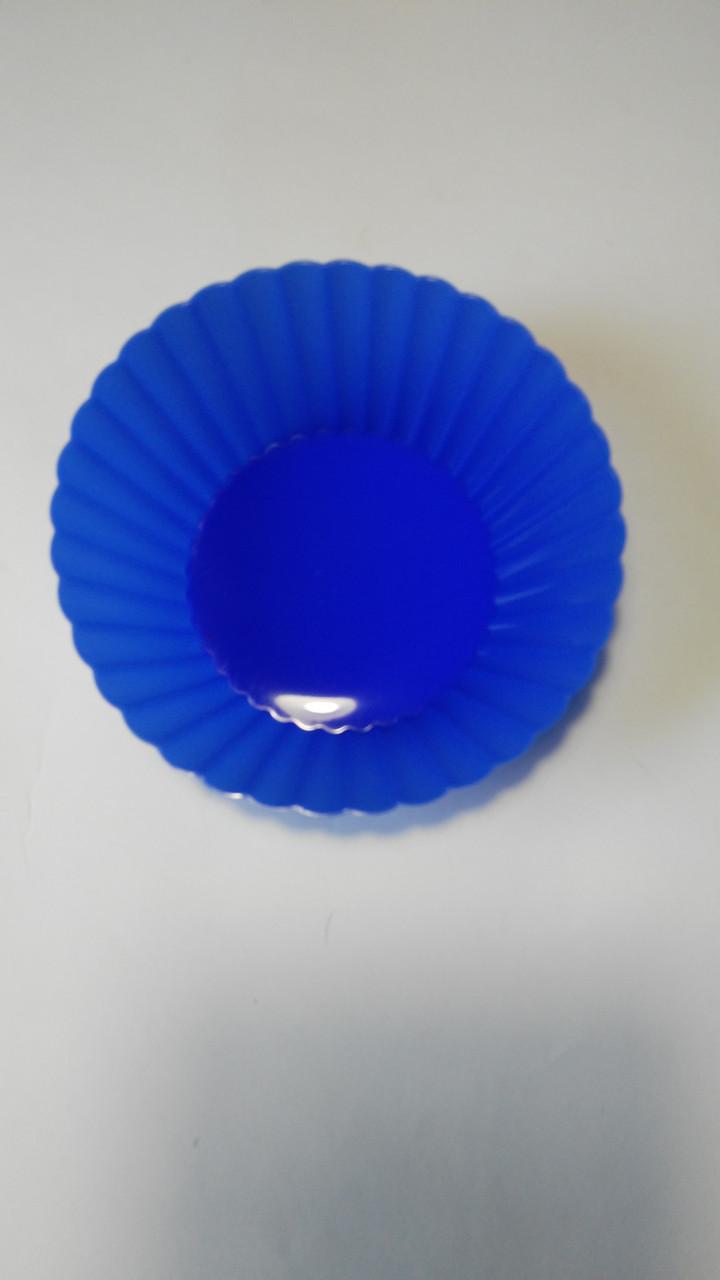 Форма для випікання паски № 4