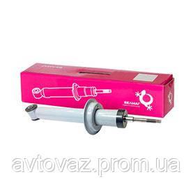 Амортизаторы, стойки, ВАЗ 2108, ВАЗ 2109, ВАЗ 2113, ВАЗ 2114, ВАЗ 2115 задние (масло) (БелМаг).