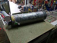 Глушитель газель 3302-1201010