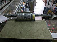 Резонатор газель 2217-1202008
