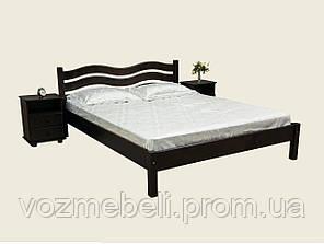 Кровать Скиф Л-216
