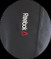 Штаны спортивные трикотажные Reebok - манжет, фото 2