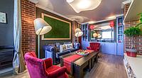 Мягкая Мебель для гостинных