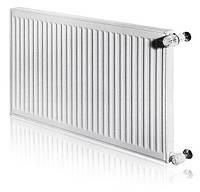 Радиатор стальной RK  тип 11 - K 600 x 1000 KORADO RADIK KLASIK 11060100-50-0010