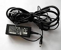 288 Адаптер Acer 19V 1.58A 30W 5.5x1.7mm для ACER eMachines Packard Bell - ADP-30JH B - Оригинал