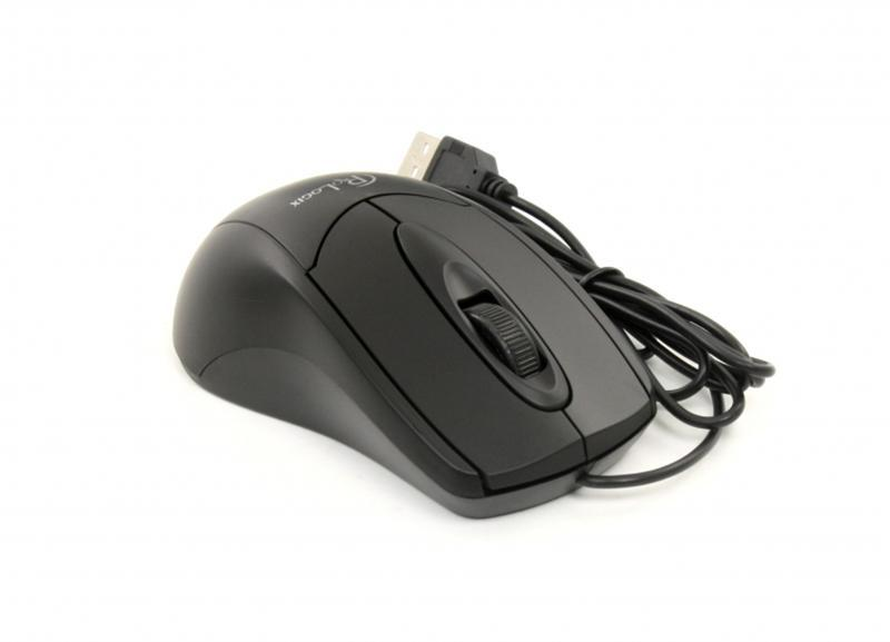 Мышь ProLogix PSM-70B