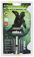 Ракетка JOOLA Carbon