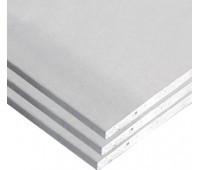KNAUF Гипсокартон стеновой 3000*1200*12,5 мм
