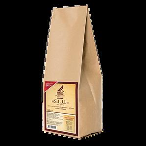 Кофе S.L.U., 1 кг