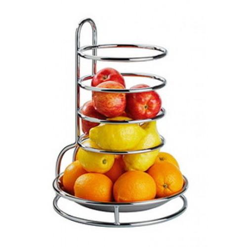 Подставка для фруктов 27,5х32 см